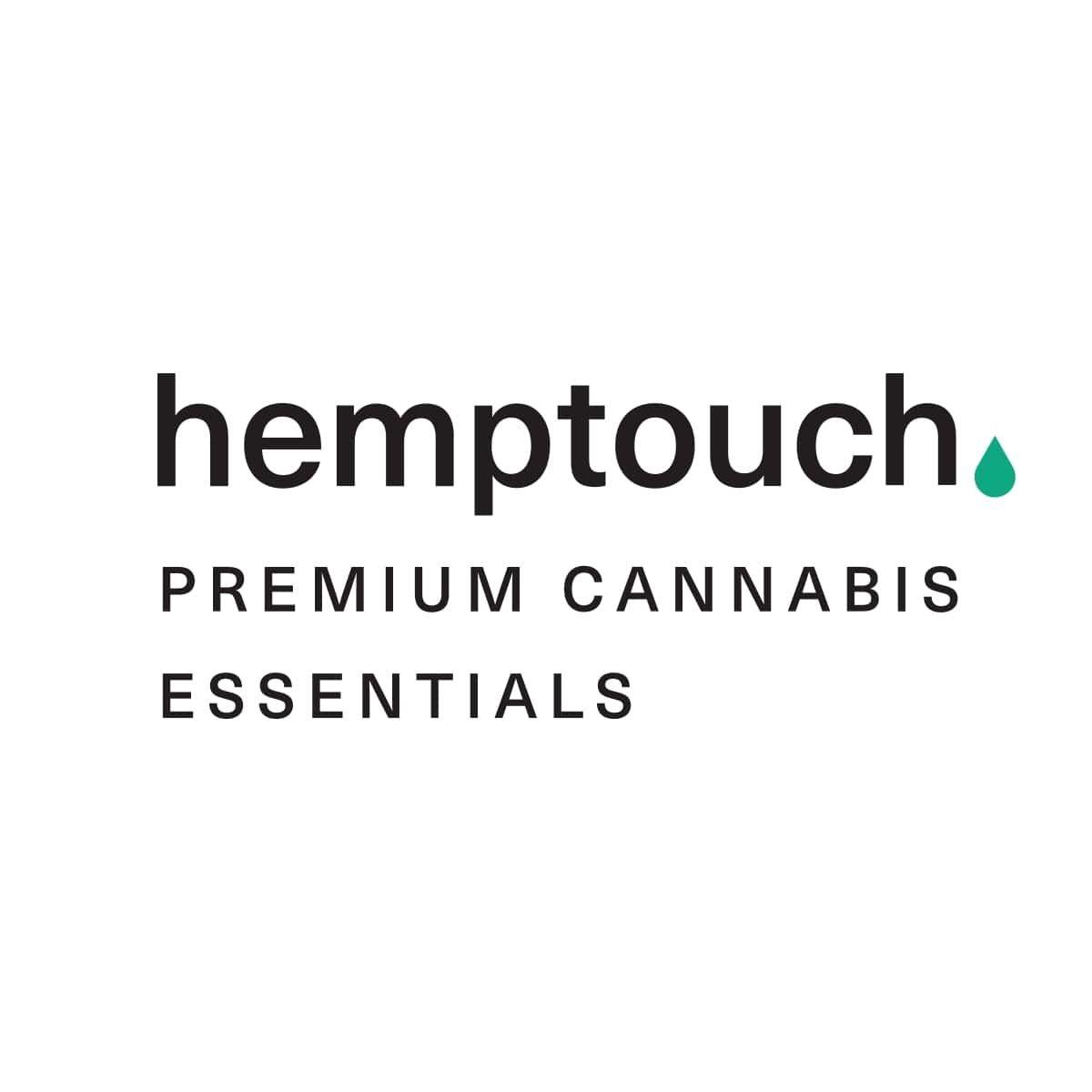Hemptouch Ltd.