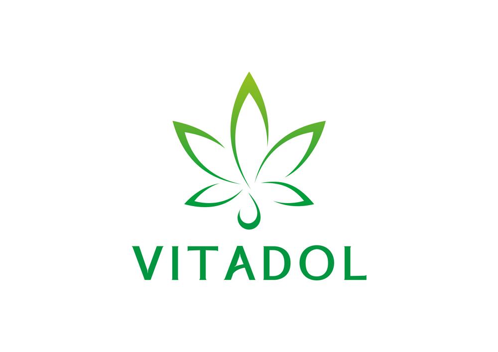 Vitadol