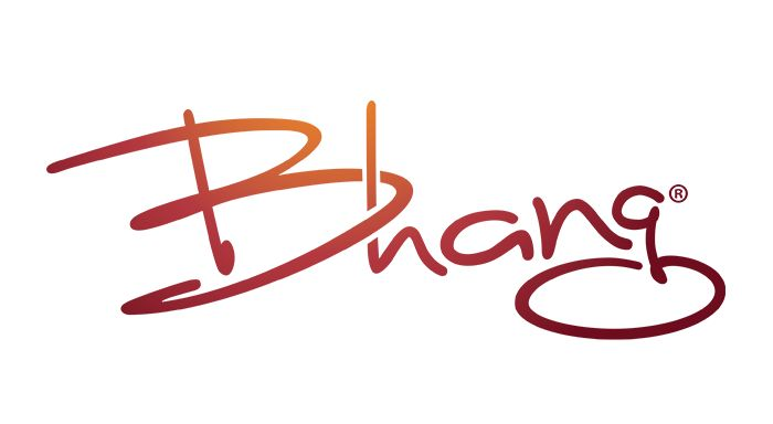 Bhang Corporation