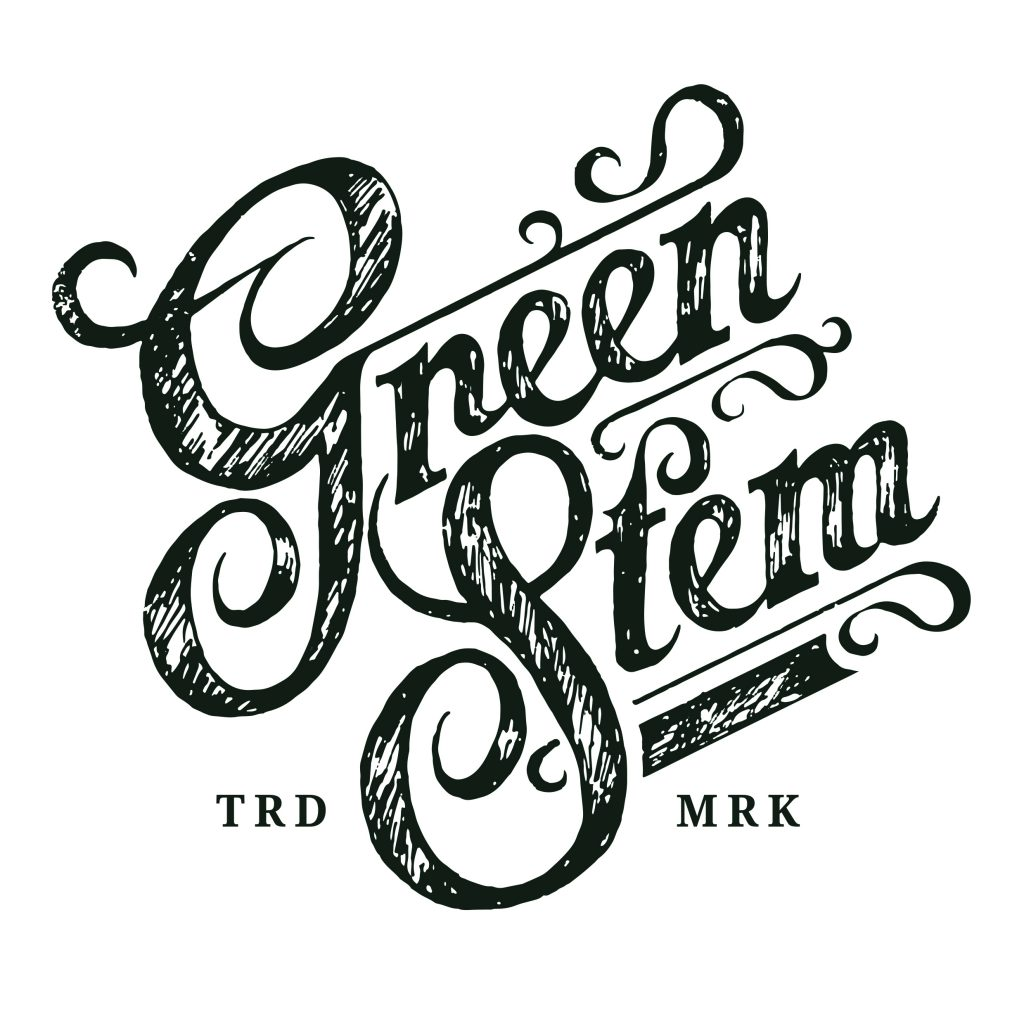 Green Stem Ltd.